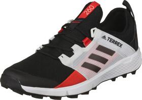 adidas TERREX | Bra priser på adidas TERREX hos bikester.no